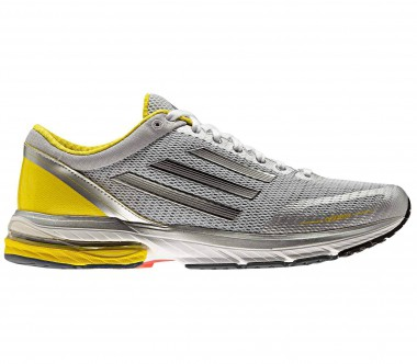 Adidas - running shoes women's Adizero Aegis 3 - SS13 - EU 42 2/3 - UK 8,5