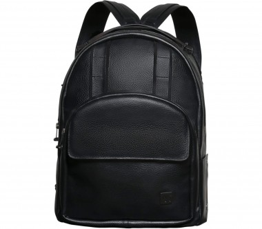 Douchebags - The Artist rucksack (black)