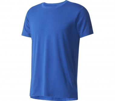 Adidas - Freelift Prime men's training top (blue)