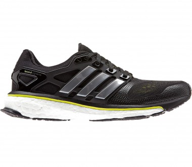 Adidas - Energy Boost 2 ESM women's running shoes (black)