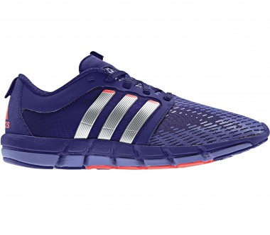 Adidas - running shoes women's adipure motion - SS13