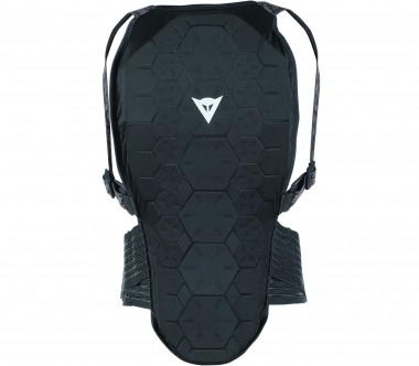 Dainese - Flexagon men's Rüback protector (black)