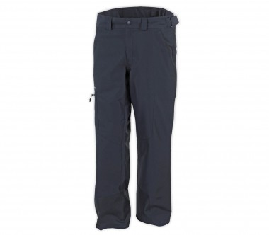 Ziener - MP5 men's ski pants (black)