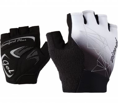 Ziener - Cerafine women's Bike Glove (black)
