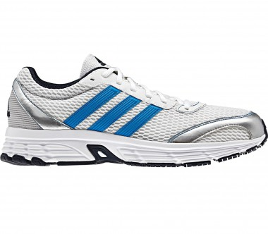 Adidas - Running Shoe Men Vanquish 6 - HW12 - Running - Running Shoes - Men