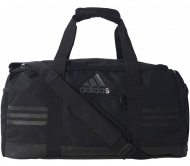 Adidas - 3S Performance Teambag S (black)