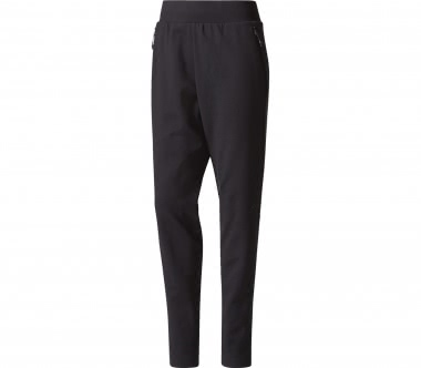 Adidas - ZNE STRIKE PANT women's training pants (black)
