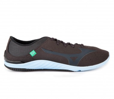 Mizuno - running shoes women's BE 2 - HW13