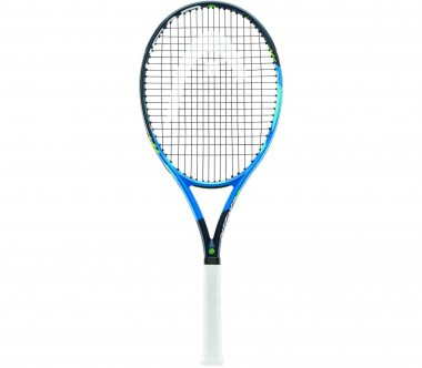 Head - Graphene Touch Instinct MP (unstrung) tennis racket