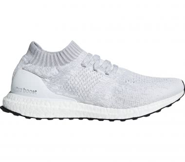 Adidas - UltraBOOST Uncaged men's running shoes (white)
