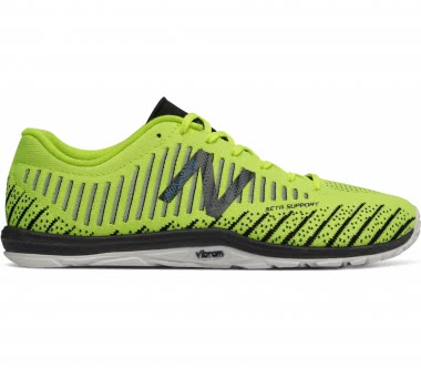 New Balance - MX20 men's training shoes (neongrün)