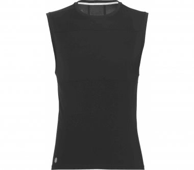Asics - Performance men's training top (black)
