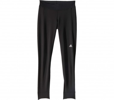 Adidas - Sequencials Long women's running pants (black)