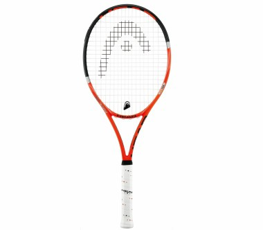 Head - Youtek Radical Lite - Tennis - Tennis Rackets - kids