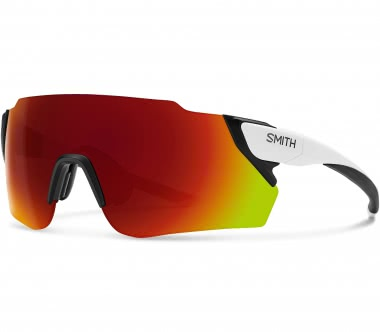 Smith - Attack Max Unisex sunglasses (orange)