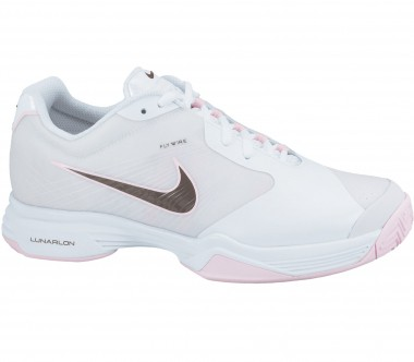 Nike - Maria Sharapova US Open Lunar Speed 3 Women - FA12 - Tennis - Tennis Shoes - Women
