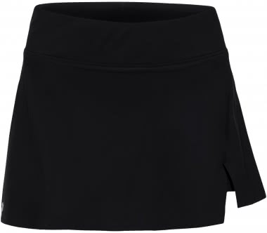 Peak Performance - Go women's outdoor skirt (black)