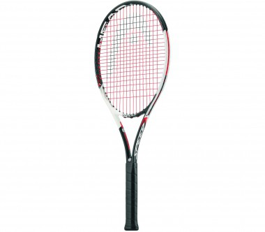 Head - Graphene Touch Speed Adaptive (unstrung) tennis racket