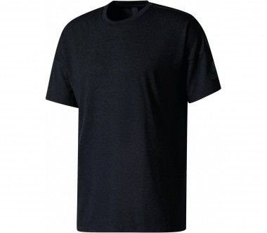 Adidas - Z.N.E. 2 Wool men's training top (black)