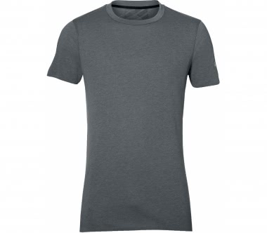 ASICS - Gel-Cool men's training top (grey)
