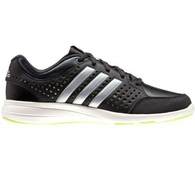 Adidas - Arianna III women's training shoes (black)