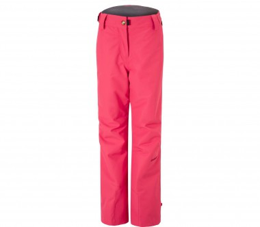 Ziener - Are Children skis pants (pink)