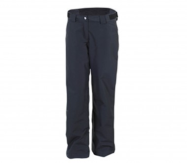 Ziener - LP4 women's ski pants (black)