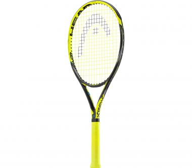 Head - Graphene Touch Extreme MP (unstrung) tennis racket