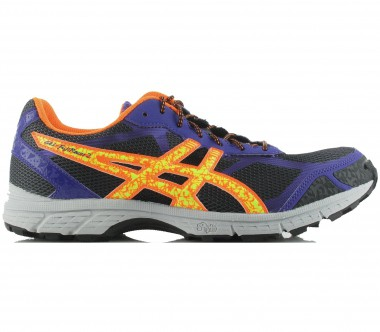 Asics - running shoes men's Fujiracer 2 - FS13