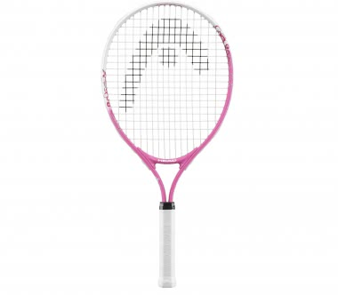 Head - Maria 21 - Tennis - Tennis Rackets - kids