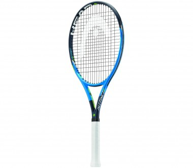 Head - Graphene Touch Instinct S (unstrung) tennis racket