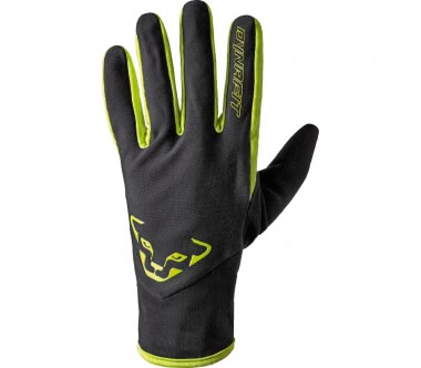 Dynafit - Race Pro men's gloves (black)