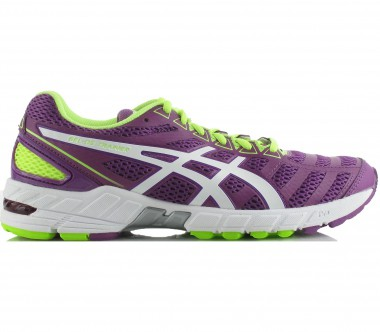 Asics - running shoes women's Gel-DS Trainer 18 - FS13