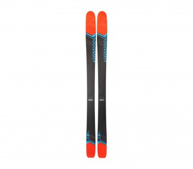 Rossignol - Sky 7 HD men's Freeride ski