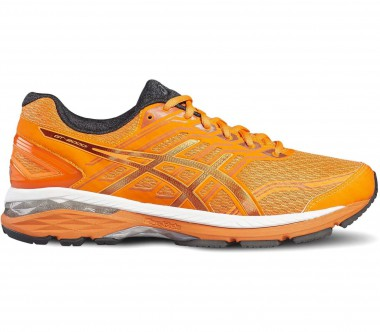 Asics - GT-2000 5 men's running shoes