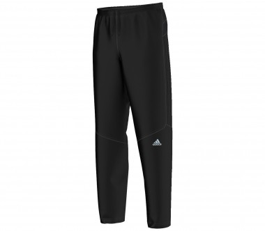 Adidas - Response Wind men's running pants (black)