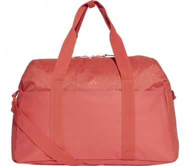 Adidas - TR ID women's training bag (red)