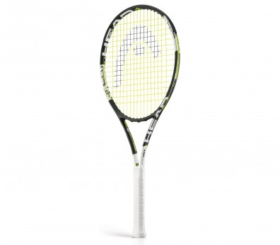 Head - Graphene XT Speed MP