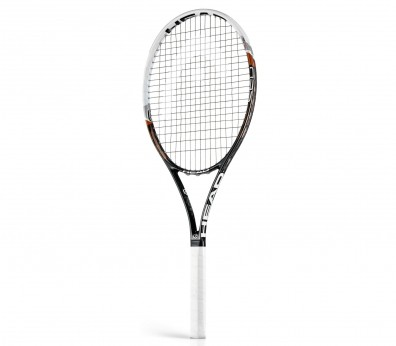 HEAD - YouTek Graphene Speed S