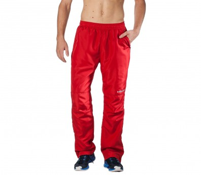 Head - Club Men´s Pants red