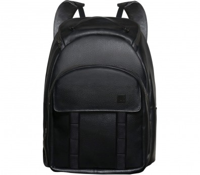 Douchebags - The Ace rucksack (black)