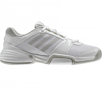 Adidas - Tennis shoes Women´s Barricade Team 3 Carpet - HW13