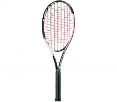 Head - Graphene Touch Speed Adaptive (unbesaitet) tennis racket