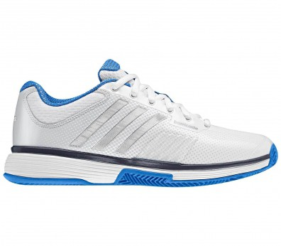 Adidas - Tennis shoes Women´s Adipower Barricade Clay - SS13