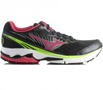Mizuno - Running shoes Women´s Wave Rider 16 - HW13