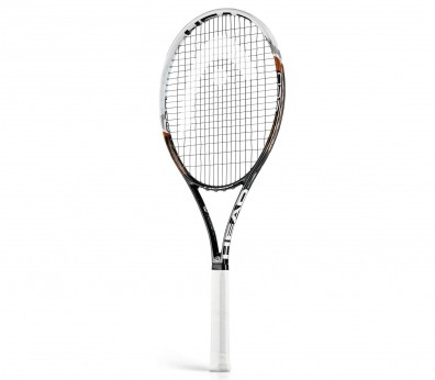 HEAD - YouTek Graphene Speed Pro 18/20