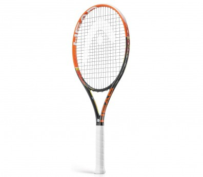 HEAD - YouTek Griphene Radical S