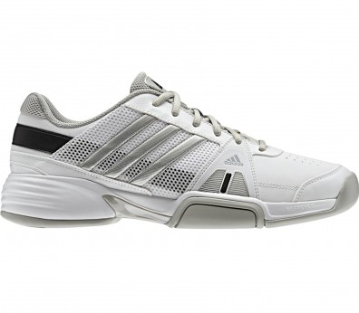 Adidas - Tennis shoes Men´s Barricade Team 3 Carpet - HW13