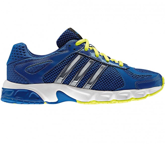 Adidas - Kids running shoes  Duramo 5 - HW13