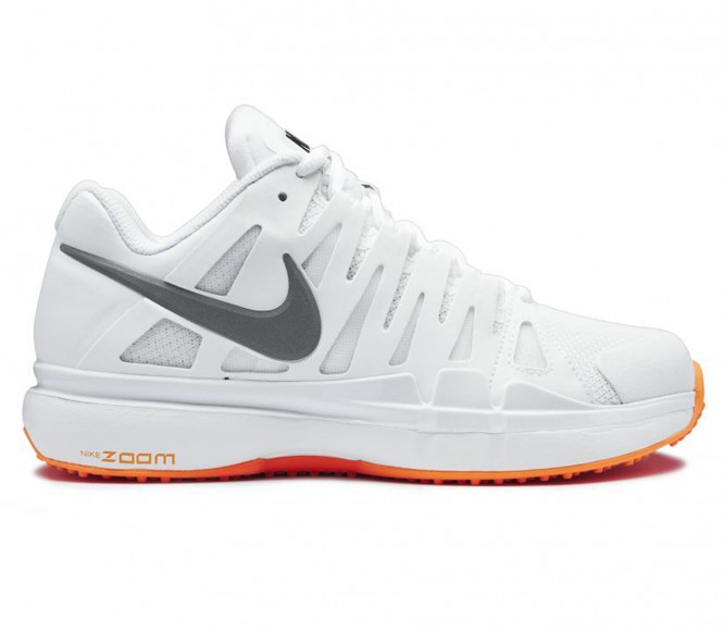 Nike Women's Shoes, Free TR Print 3 Cross Training Sneakers - Finish Line Athletic Shoes